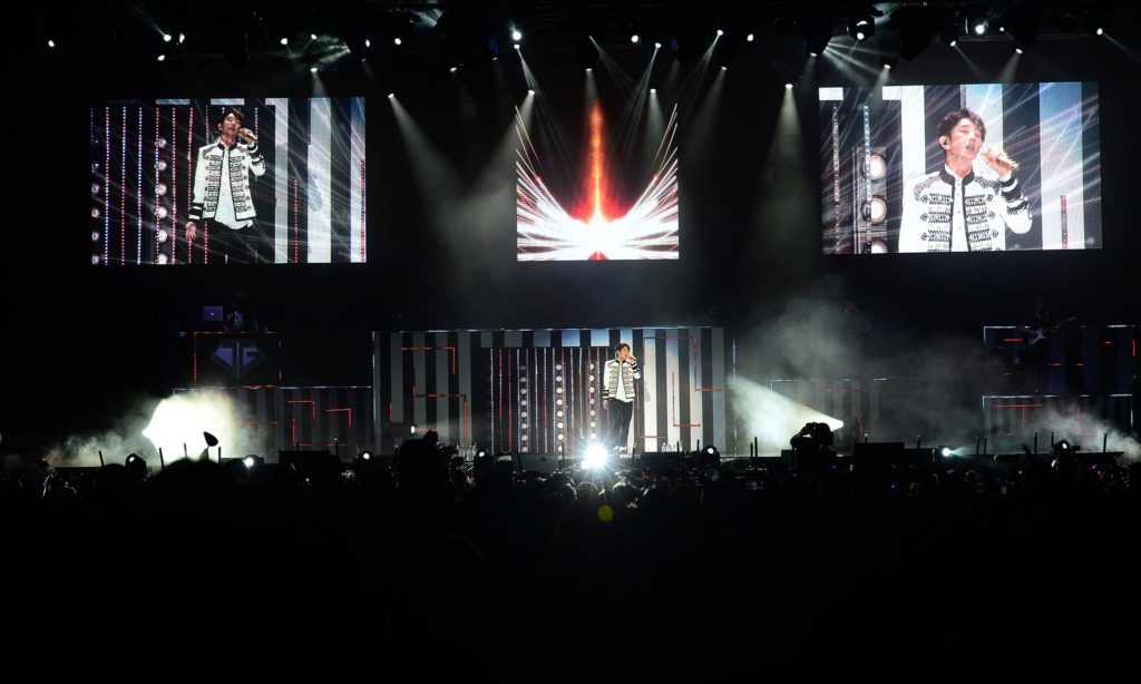 singapore kpop concert lee joon gi