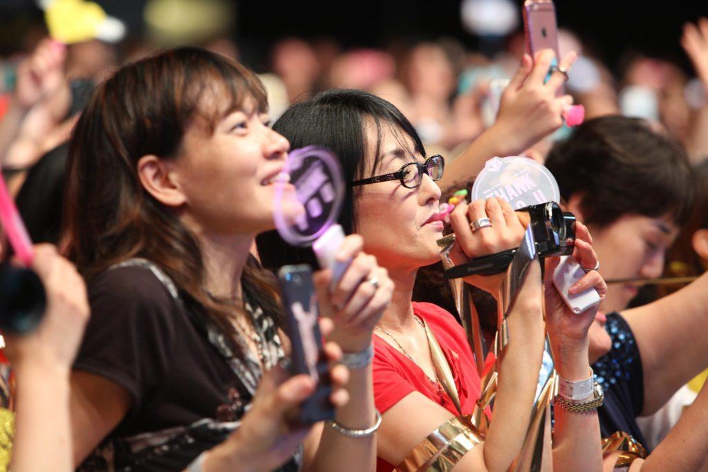 singapore kpop lee joon gi hsbc