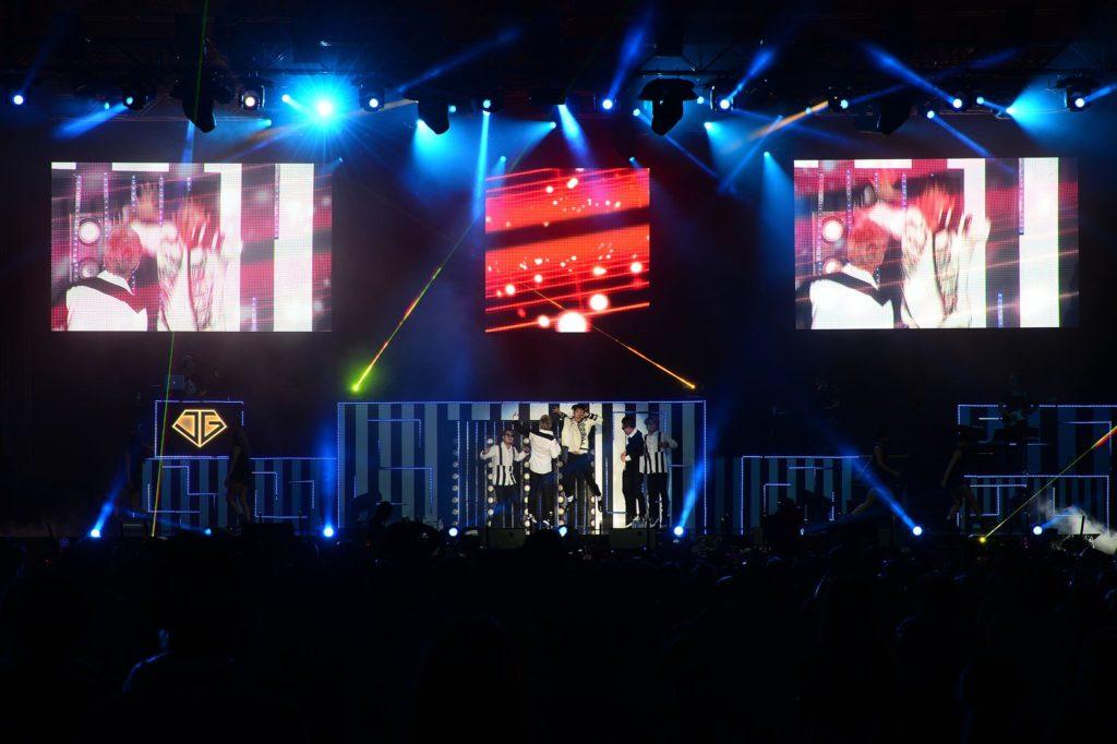 singapore lee joon gi kpop concert