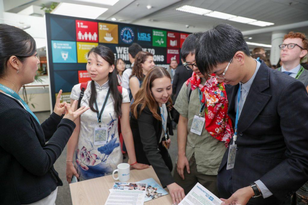 Bangkok Photographer Thailand Speaker Exhibition Party Conference