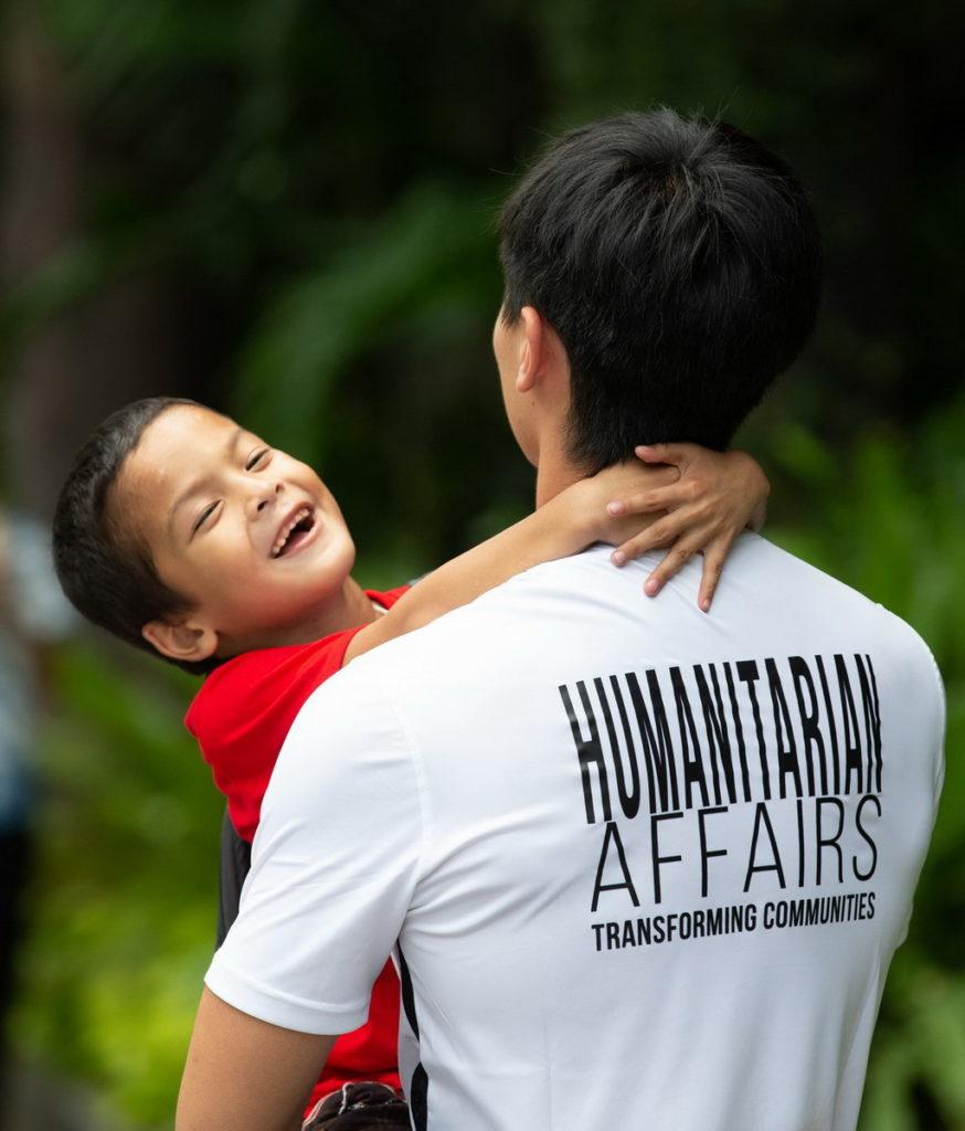 bangkok event photographer conferences forums