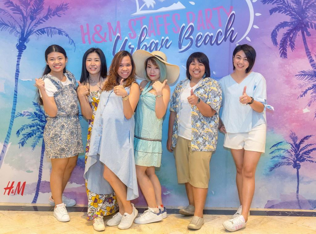 bangkok event photographer csr