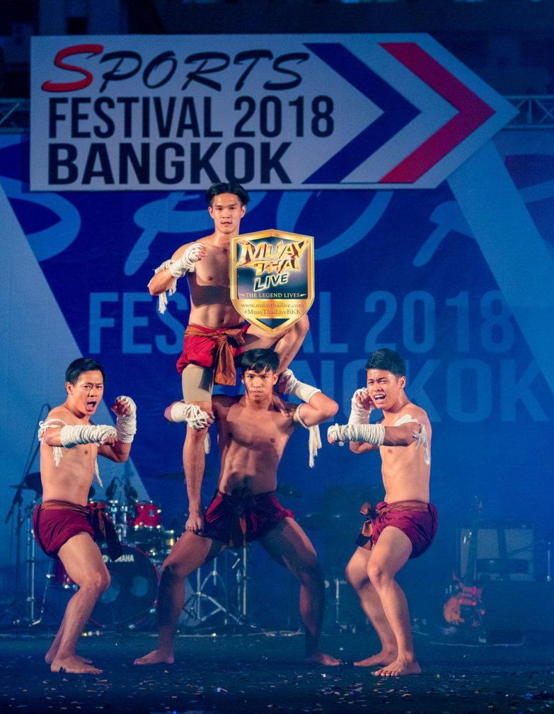 bangkok event photographer forums csr