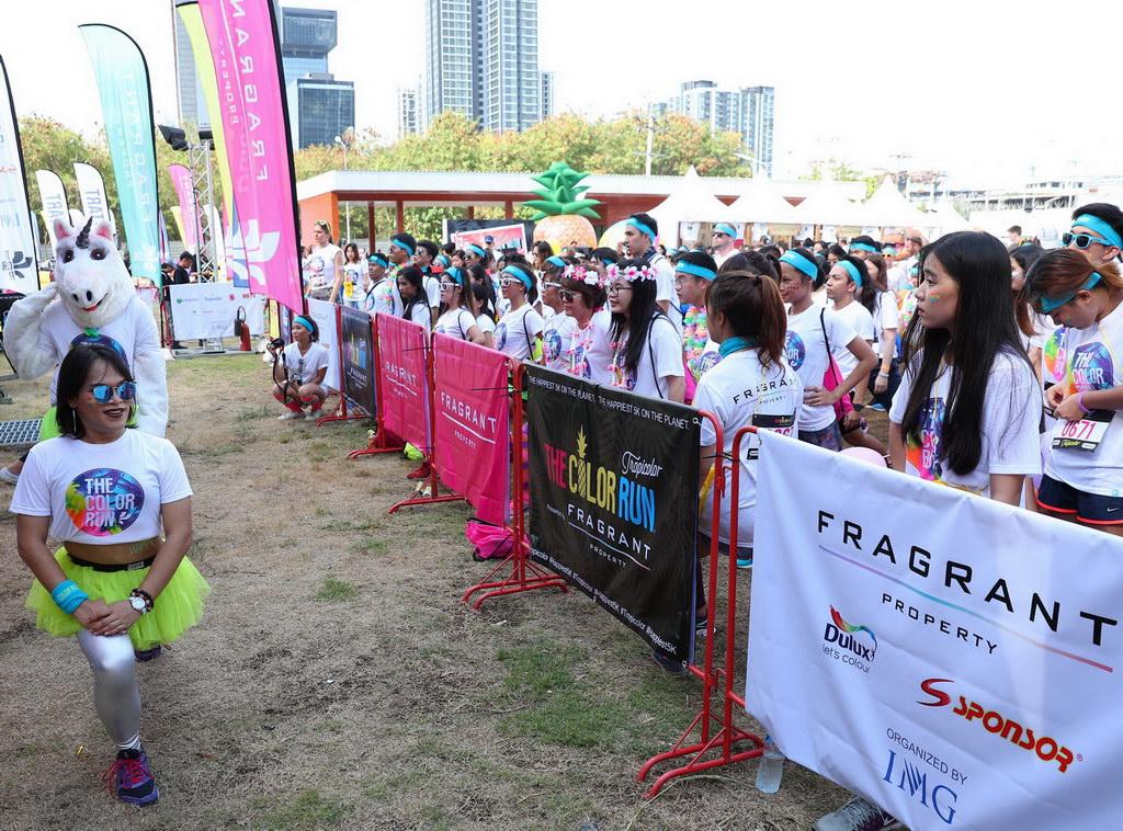 bangkok event photographer forums symposiums