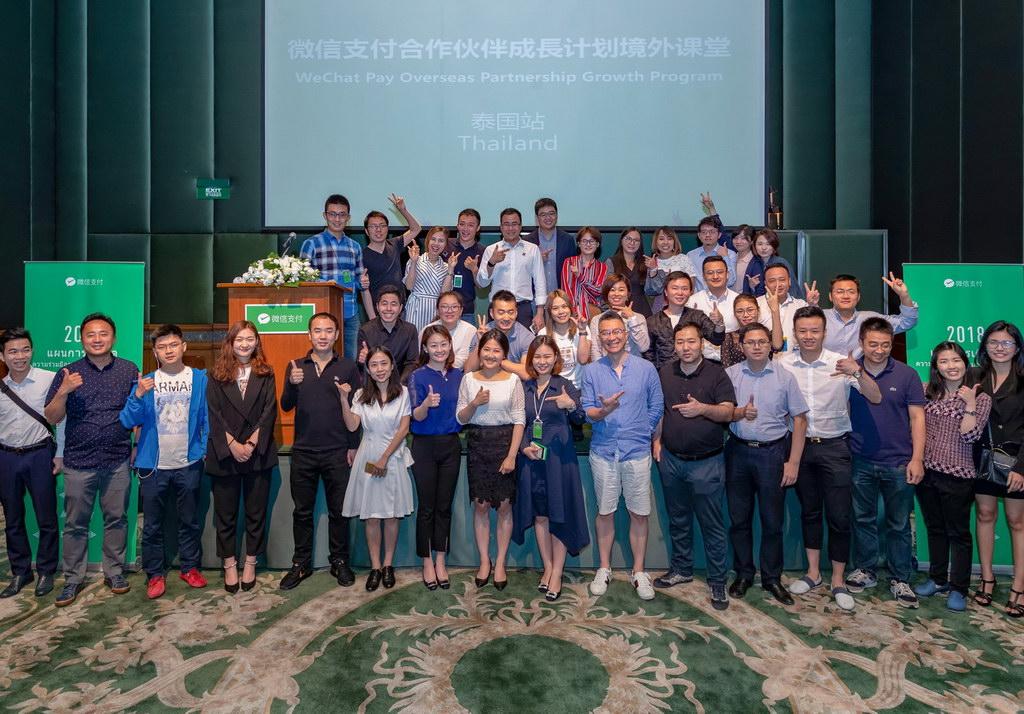 bangkok event photographer forums