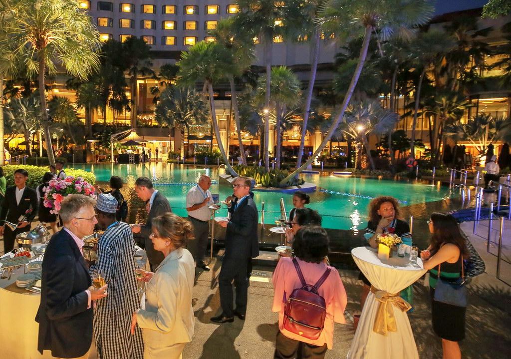 bangkok event photographer hotel asia thailand