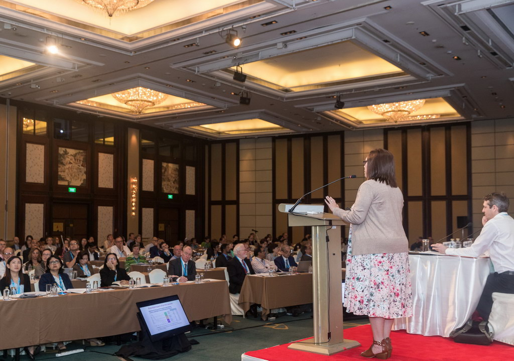 bangkok event photographer hotel conference