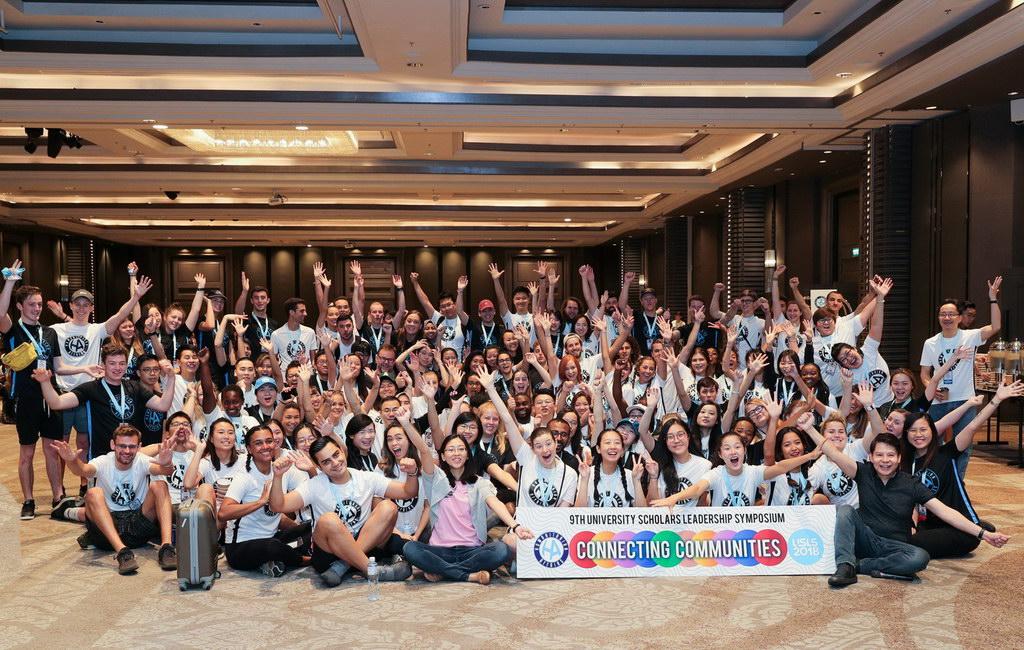 bangkok event photographer parties forums