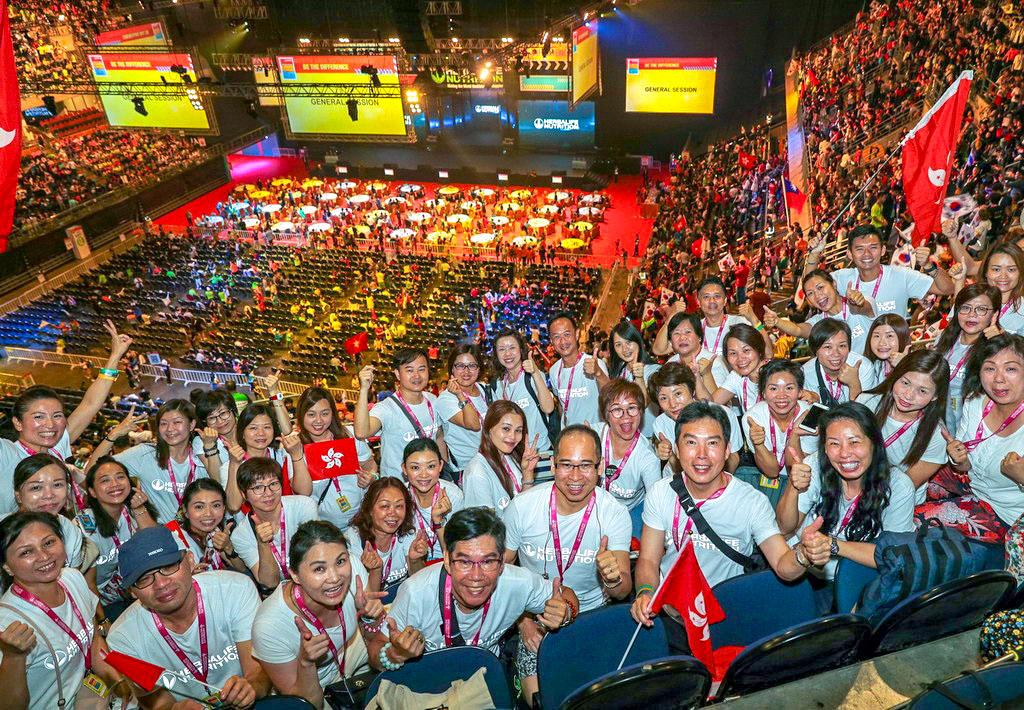 parties csr bangkok event photographer