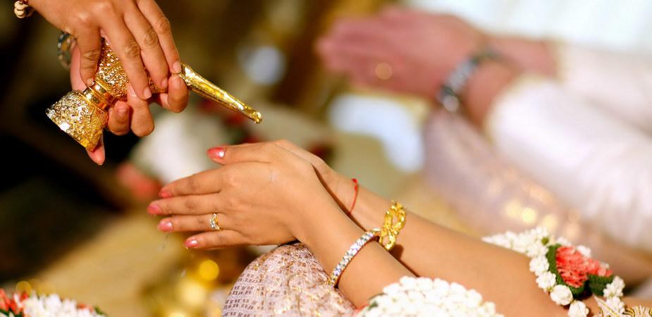 wedding photography thailand